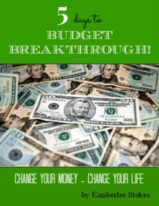 Budget-Breakthrough-Cover-Photo-FINAL