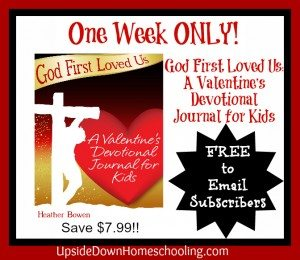 FREE-God-First-Loved-Us-a-Valentines-Devotional-Journal-for-Kids