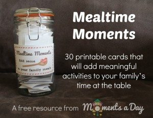 Mealtime-Moments-main-pic