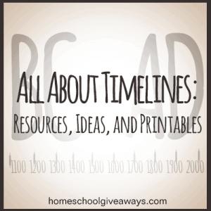 Timelines2