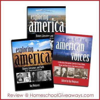 exploring-america