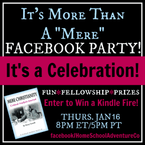 facebook party graphic 500