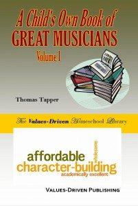 musicians-freebie