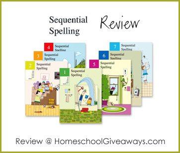 sequential-spelling