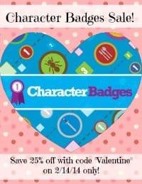 Character_Badges_Valentine