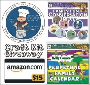 Craft_Kit_Giveaway