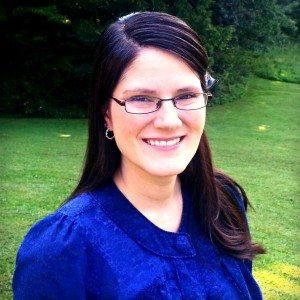 Lindsey Stomberg