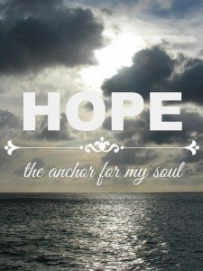 Hope-The-Anchor-For-My-Soul-@mercyisnew.com