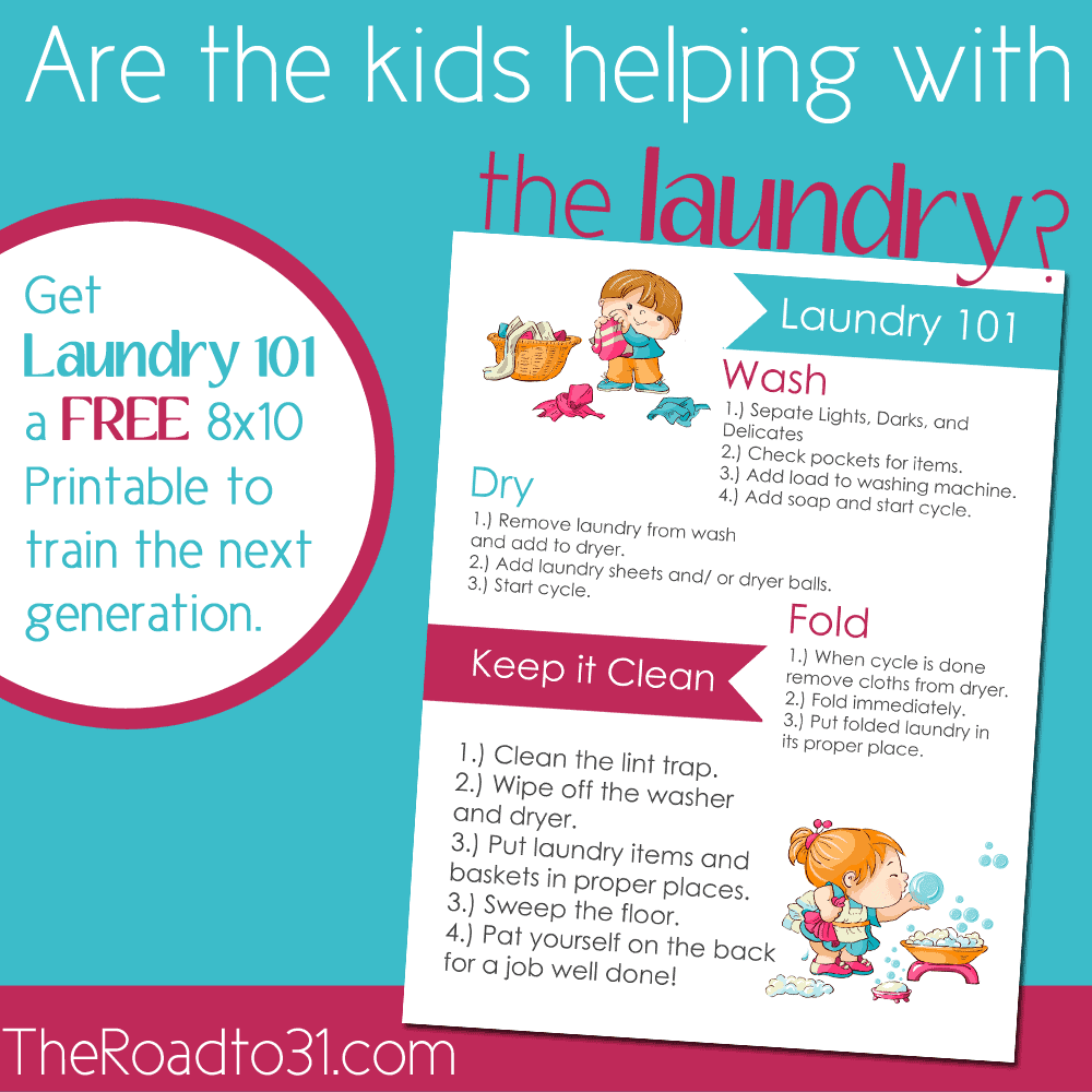 Laundry 101 Ad_edited-1