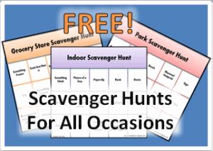 Scavenger-Hunt-2