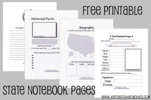 State-Notebook-Pages-Printables-copy