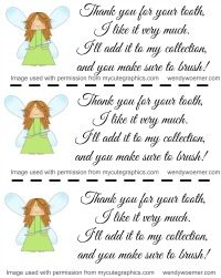 Tooth-Fairy-Printable-image-thumbnail