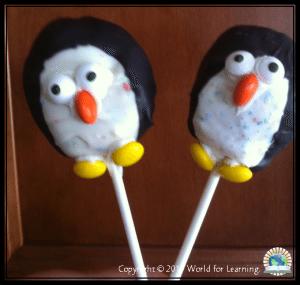 WFL_MPP_PenguinCakePop_Picture