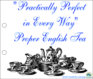 WFL_MP_PractifcallyPerfectinEveryWayProperEnglishTea