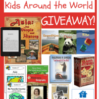 kids around the world giveaway 200x200