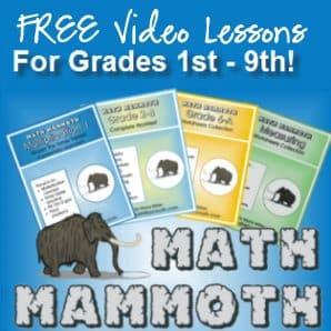 math-mammoth