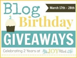 Blog-Birthday-Featuring-Yellow-border-250