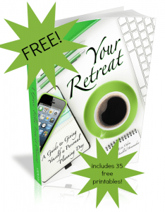 FREE-eBook-Your-Retreat-A-Guide-to-Giving-Yourself-a-Personal-Planning-Day-with-35-FREE-printables-thehumbledhomemaker.com_