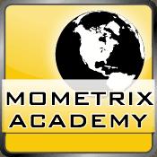Mometrix-Academy