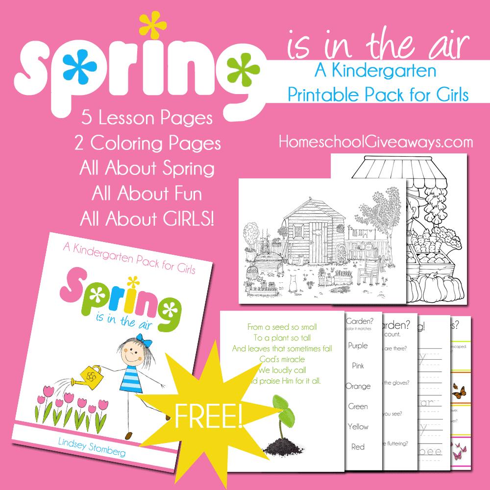 Spring Printable_edited-1