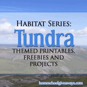 TundraHabitat