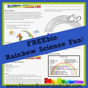 WFL_RainbowScienceFun_Collage