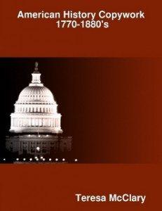 american-history-copyowrk