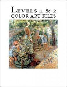 artist-study-free