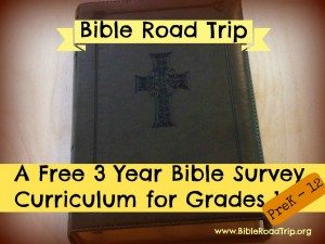 bible-road-trip-free-3-year-curriculum1