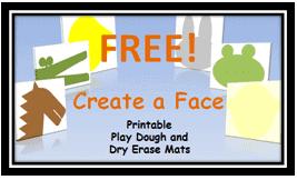 create-a-face-free-5