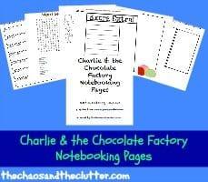 printable-pack-thumbnail
