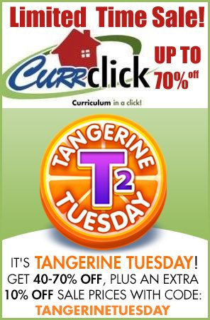 tangerine-tuesday2