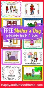 300-FREE-Mothers-Day-Book-for-Kids-HappyandBlessedHome