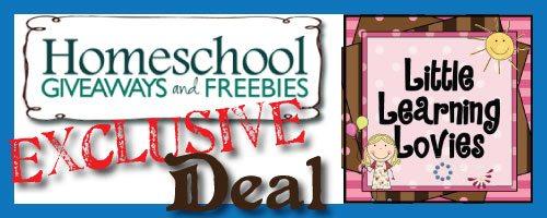 Exclusive-Deal