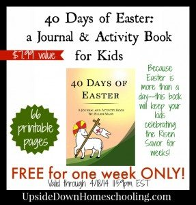 FREE-40-Days-of-Easter-a-Journal-Activity-Book-for-Kids