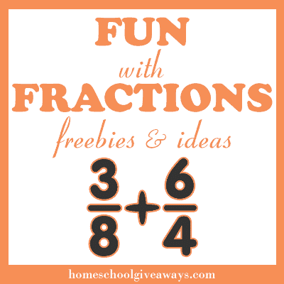 FractionFun