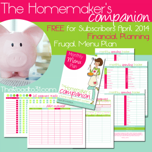Homemakers Companion Financial Planning Edition_edited-1