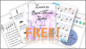Learn-to-read-music-game8