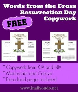 Words-from-the-Cross-Resurrection-Day-Copywork-Freebie
