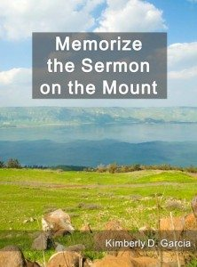 bible-memory-sermon-on-the-mount-front-cover-only-for-bh-456x615