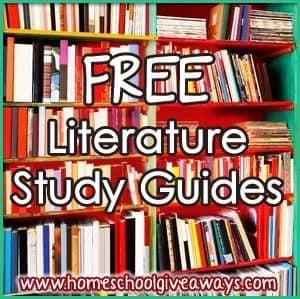 free-literature