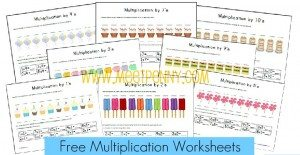 free-multiplication-worksheets