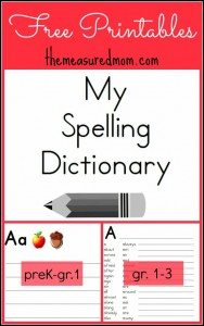 free-printable-spelling-dictionaries-the-measured-mom0211-590x937