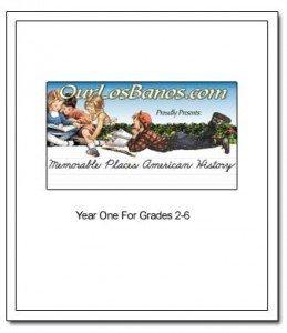 historycurriculum