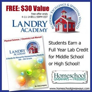 landry-freebie