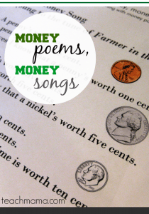 money-poems-money-poems-teachmama.com_