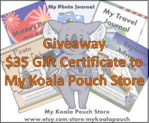 my-koala-pouch-store-giveaway