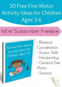 50-Free-Fine-Motor-Activity-Ideas-for-Children-Ages-3-6-NEW-Subscriber-Freebie.jpg