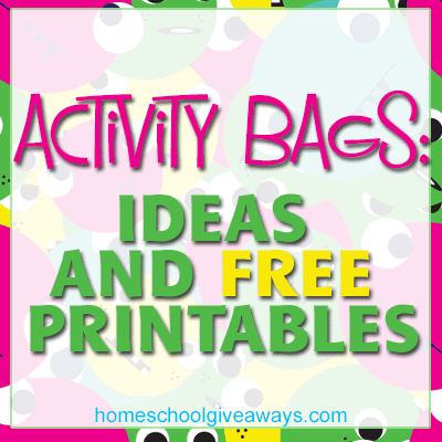 activitybags