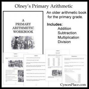 CA_OlneyMath